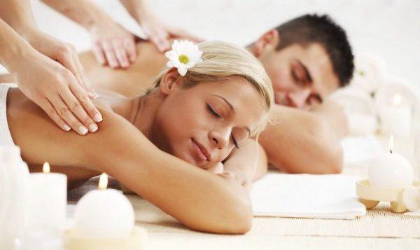 massage-couple-1024x683-600x400